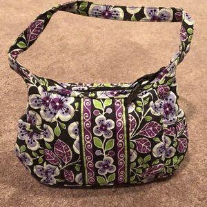 Handbags - Vera Bradley Bag